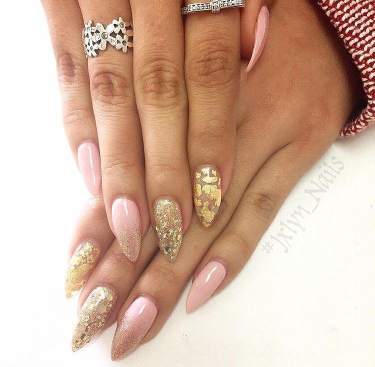 gracieyeo | Swag nails, Nails, Nail designs