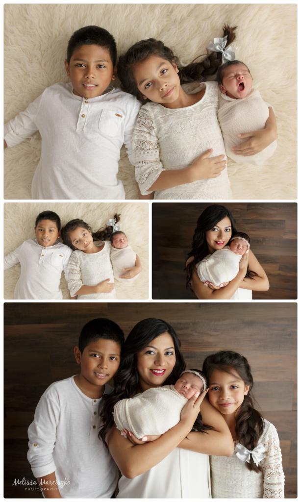 Blog - Melissa Marciszko Photography  #NewbornPhotos  #BabyPhotos   #DallasBabyPhotographer