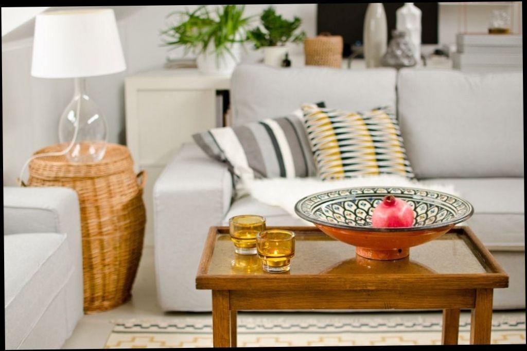 wohnzimmer deko wasser wohnzimmer deko wasser wohnzimmer. Black Bedroom Furniture Sets. Home Design Ideas