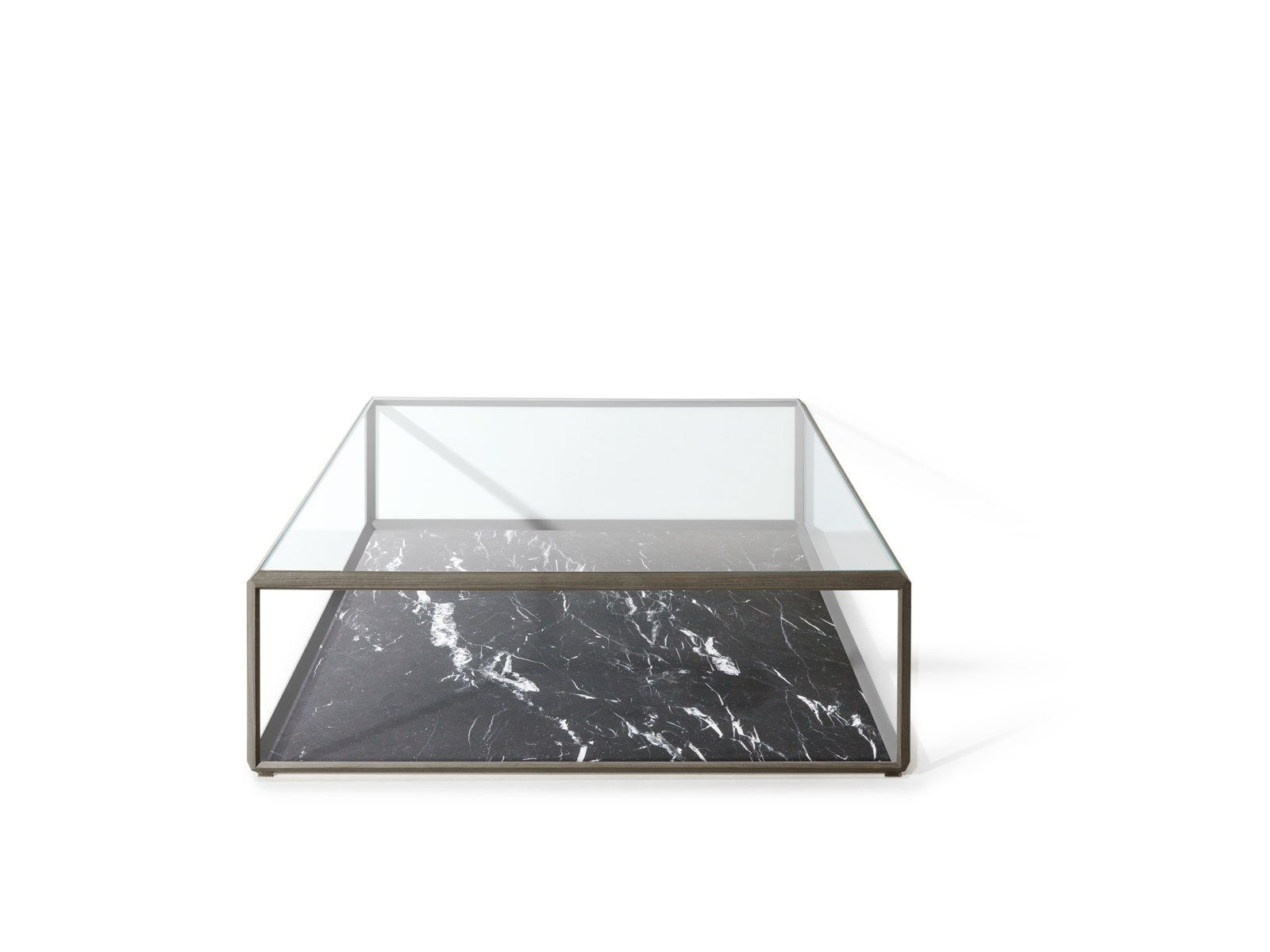 45 coffee table by moltenic design ron gilad coffee table design 45 coffee table by moltenic design ron gilad geotapseo Image collections
