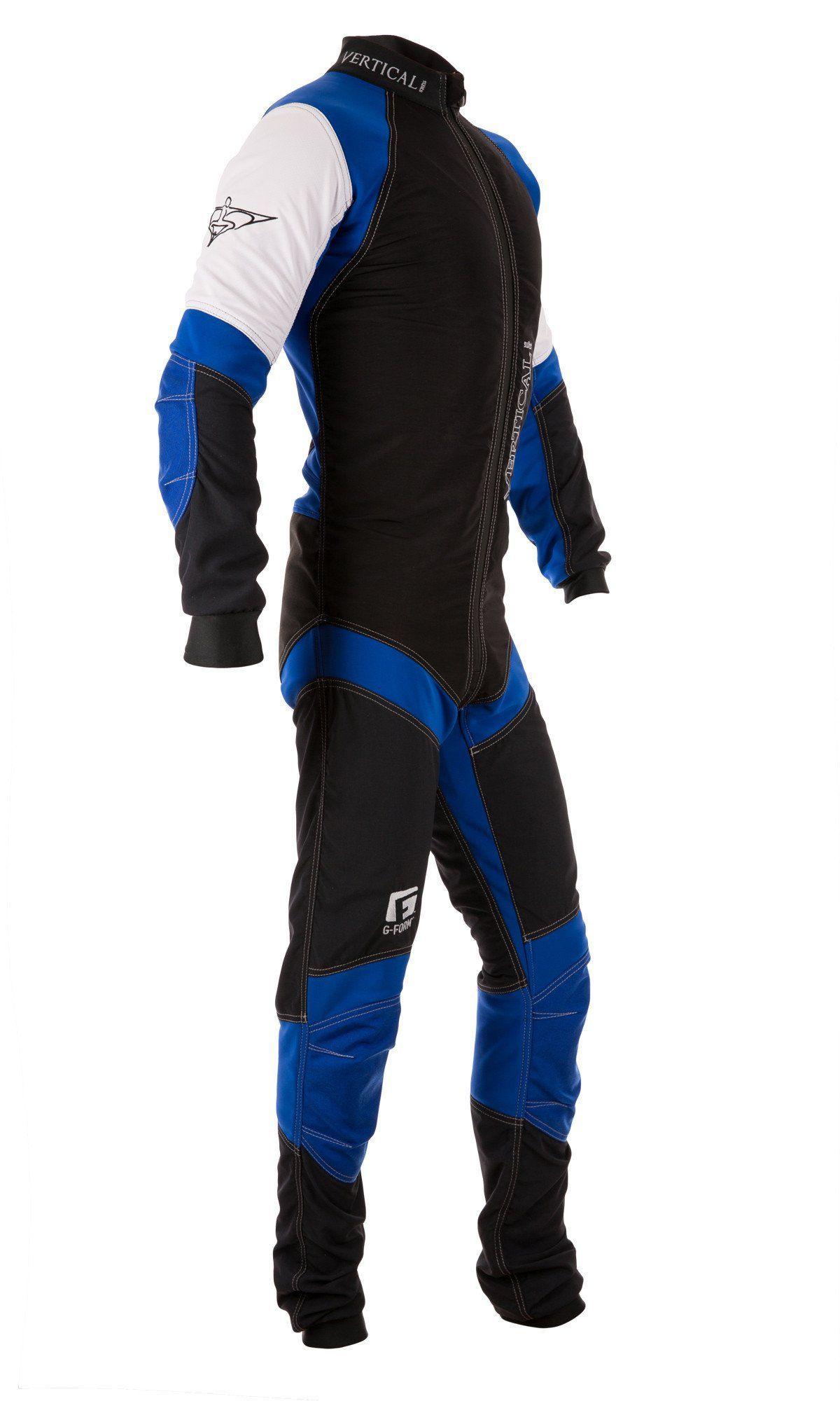 Viper Pro Suit Suits Racing Suit Skydiving Suit