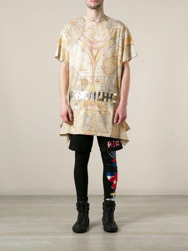 ktz-map-print-apron-t-shirt-2215221-2