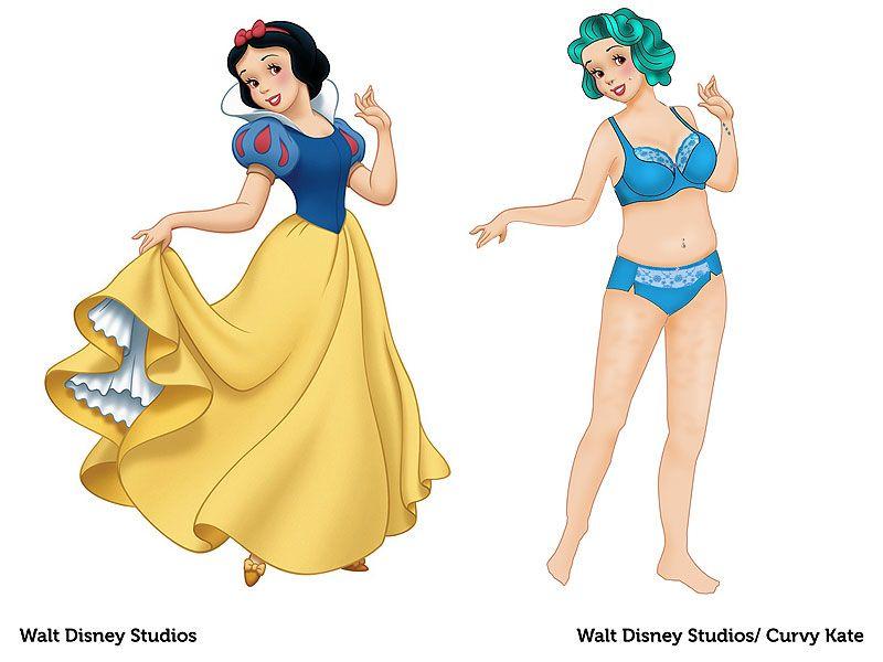 17 best images about princess on pinterest jasmine cinderella