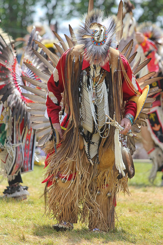 Mohawk Mohawk Kanien Keha Ka People Of The Flint Are