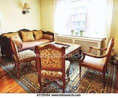 Fantastic Antique Writing Desk Black Vintage Furniture Vintage Download Free Architecture Designs Salvmadebymaigaardcom