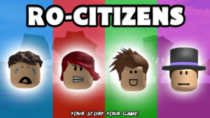 How To Get Free Money On Roblox Rocitizens