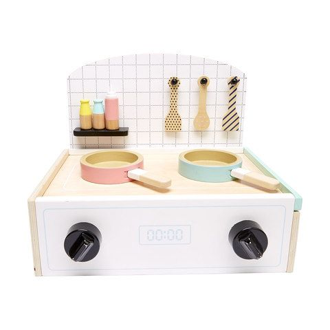 Wooden Tabletop Kitchen Wooden Toy Kitchen Table Top Kitchen Sets For Kids