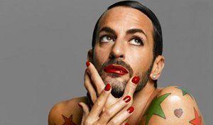 #MarcJacobs s'attaque au make up en collaboration avec #Sephora ! http://www.brandarex.fr/article/mode-bien-etre/1827-marc-jacobs-vous-maquille