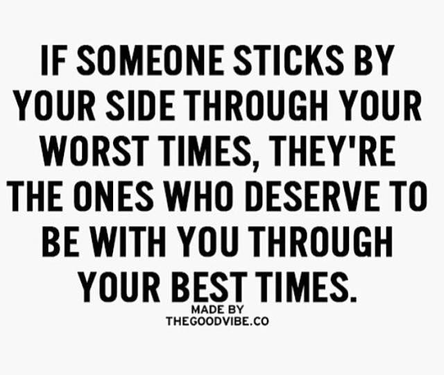 Sadly They Only Wanted Me Around When Times Were Tough And Everyone Turned Their Back On Them Wise Quotes Bad Timing Words Of Wisdom