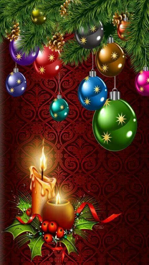 Afbeeldingen Uitnodiging Kerst