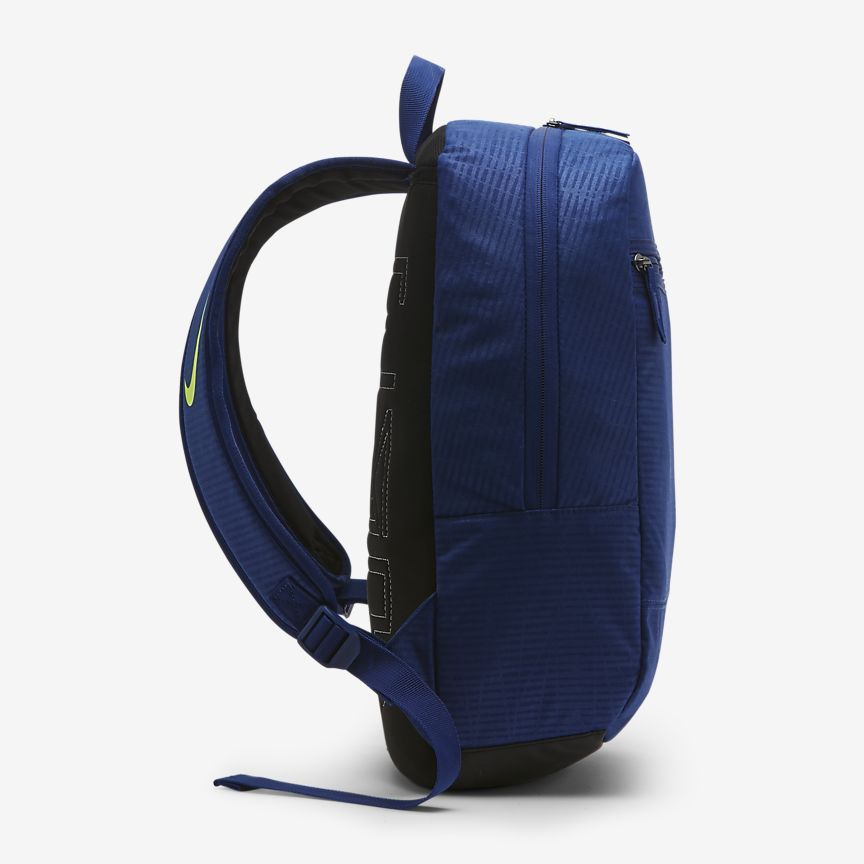 80c02fefb2 Nike Neymar Kids  Football Backpack