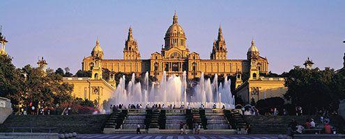 barcelona en fotos - Buscar con Google