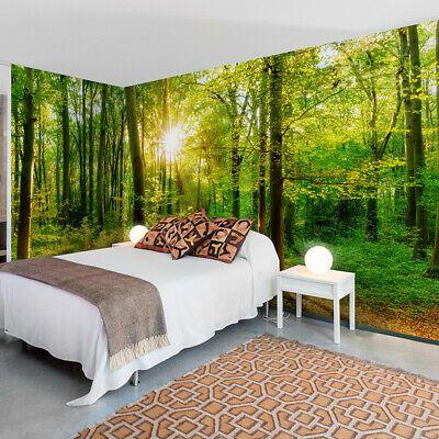 Eine Einzigartige Wanddekoration Siehe Hier Fototapete Fototapete Schlafzimmer Tapeten