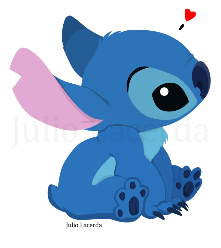 1242x2208 Lilo And Stitch Wallpapers 79 Background Pictures Cartoon Wallpaper Stitch Drawing Cute Cartoon Wallpapers