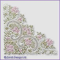 zundt embroidery designs download