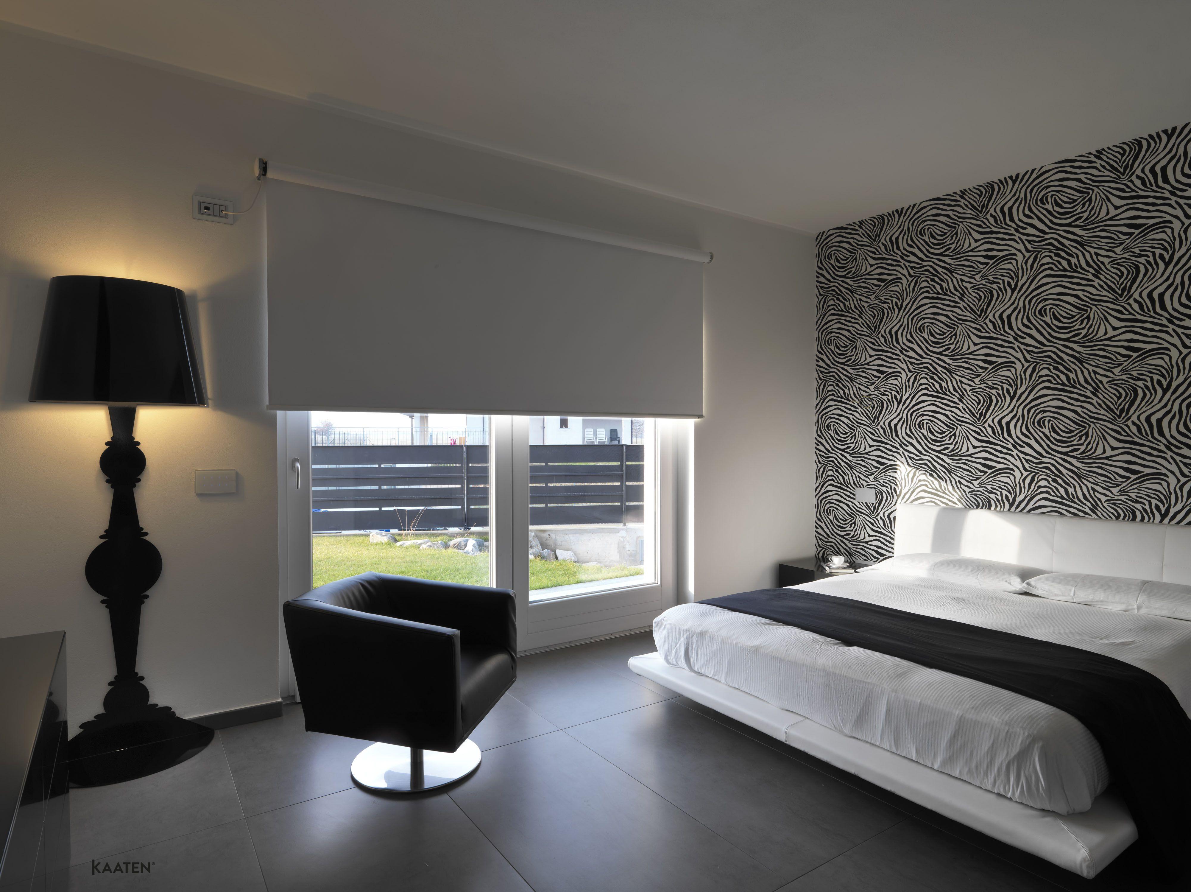 dormitorio moderno decoracion via planreforma sillones camas cabecero de