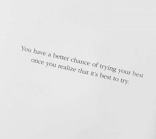 Amazing quote from #blonote  #블로노트 #타블로 #tablo #투컷 #tukutz #미쓰라 #mithra #에픽하이 #epikhigh
