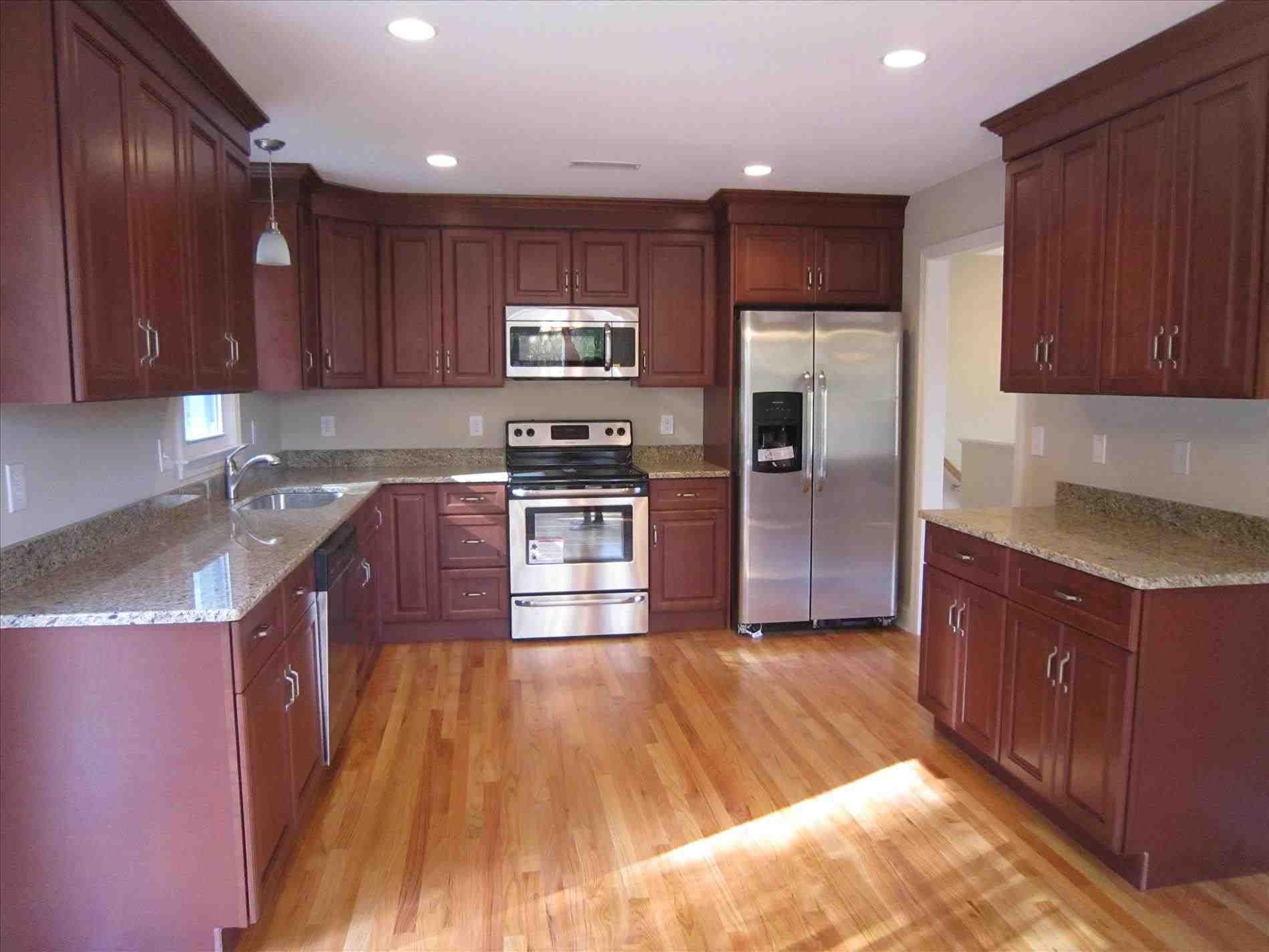 google image result for https i2 wp com mrcy us wp content uploads 2018 07 elegant ranch on kitchen remodel ranch id=13363