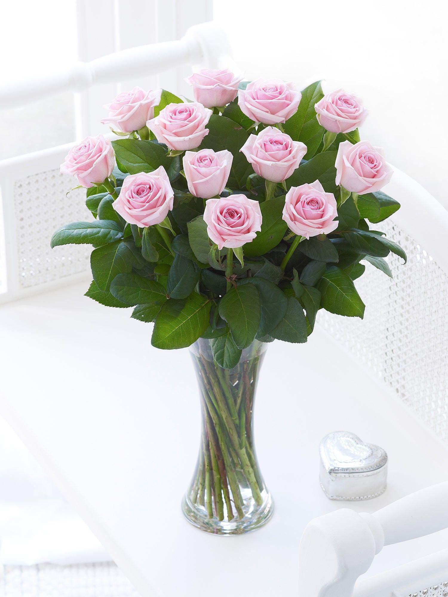 Flowers happy birthday cutare google kingdom of flowers flowers happy birthday cutare google izmirmasajfo
