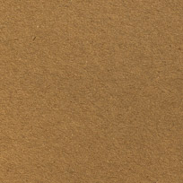 Free textures to download