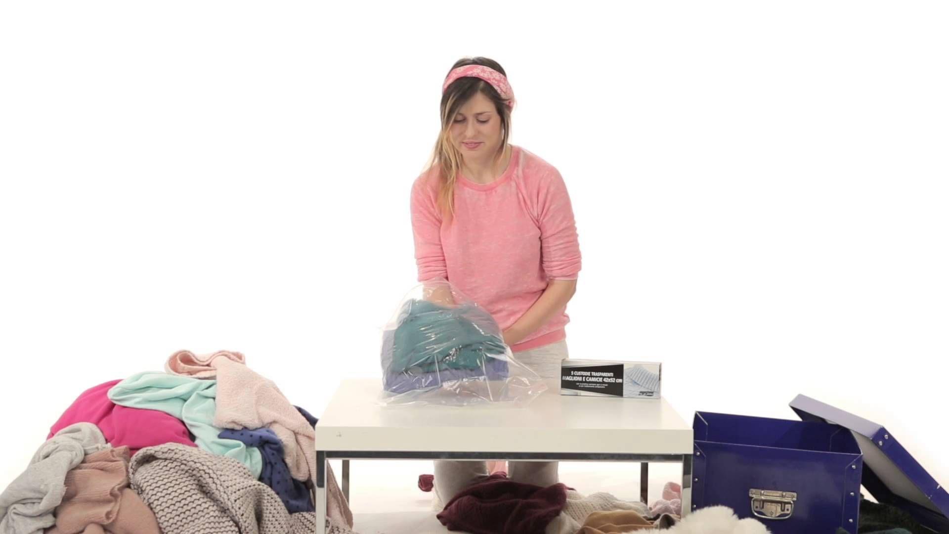 Tigotà video tutorial pulizie di Pasqua!