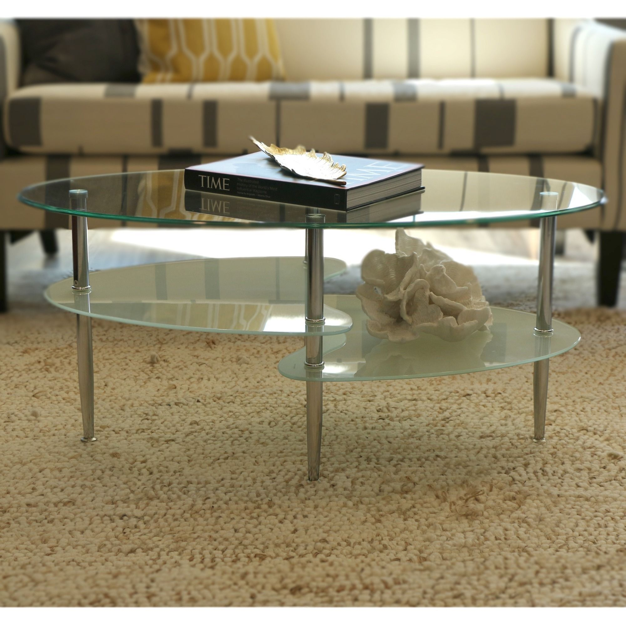 Overstock Com Online Shopping Bedding Furniture Electronics Jewelry Clothing More Coffee Table Living Room Accent Tables Saracina Home [ 2000 x 2000 Pixel ]