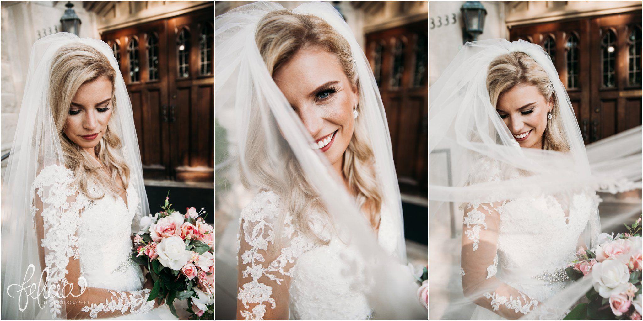 Glamourous u whimsical fairytale wedding with old world drama