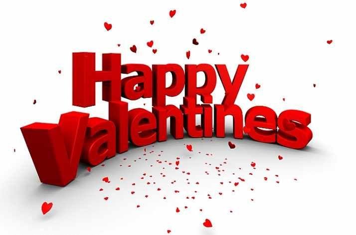 Ucapan Valentine Untuk Pacar Dalam Bahasa Inggris Untuk