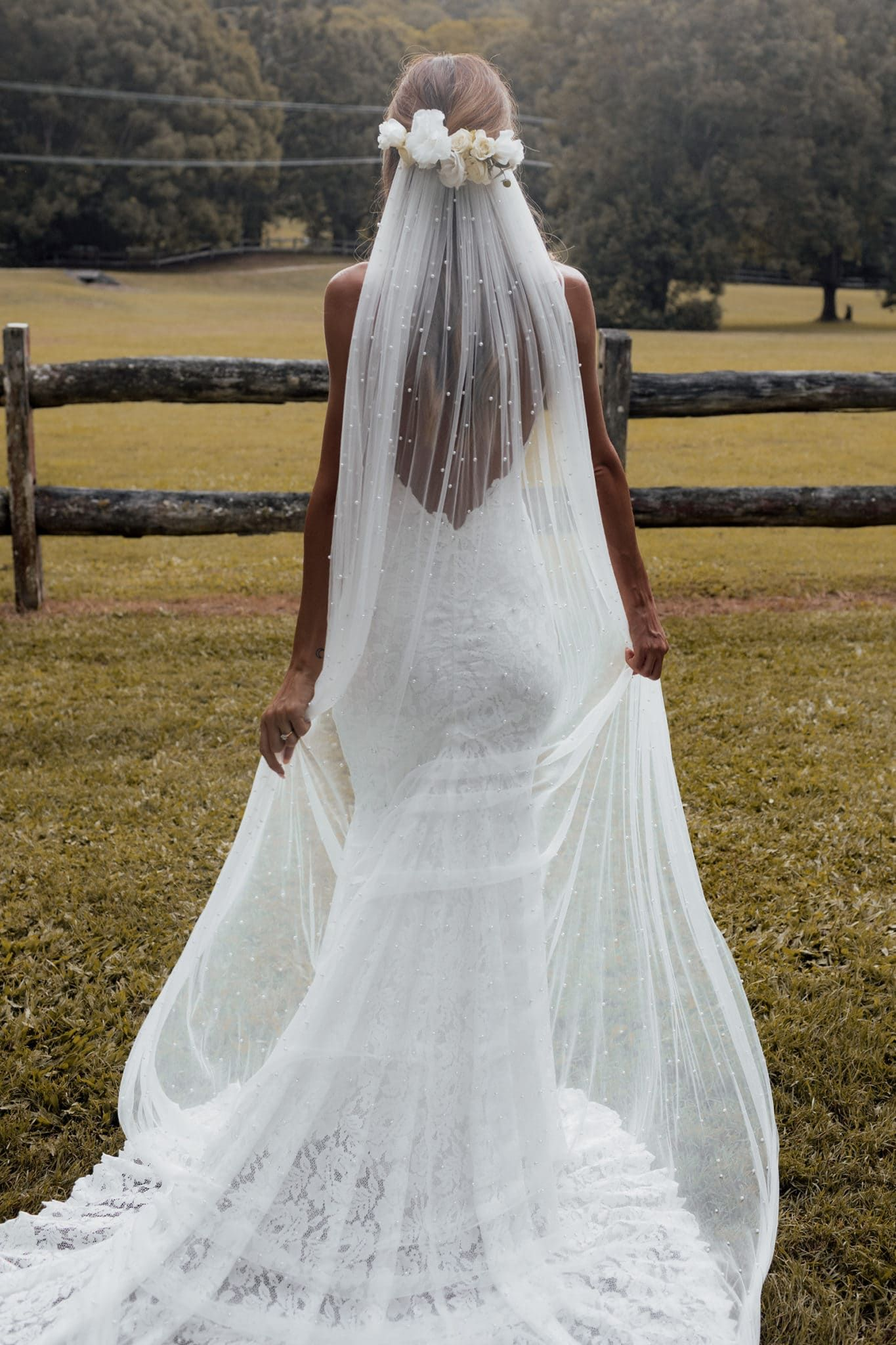 22++ Wedding dress up games azalea info