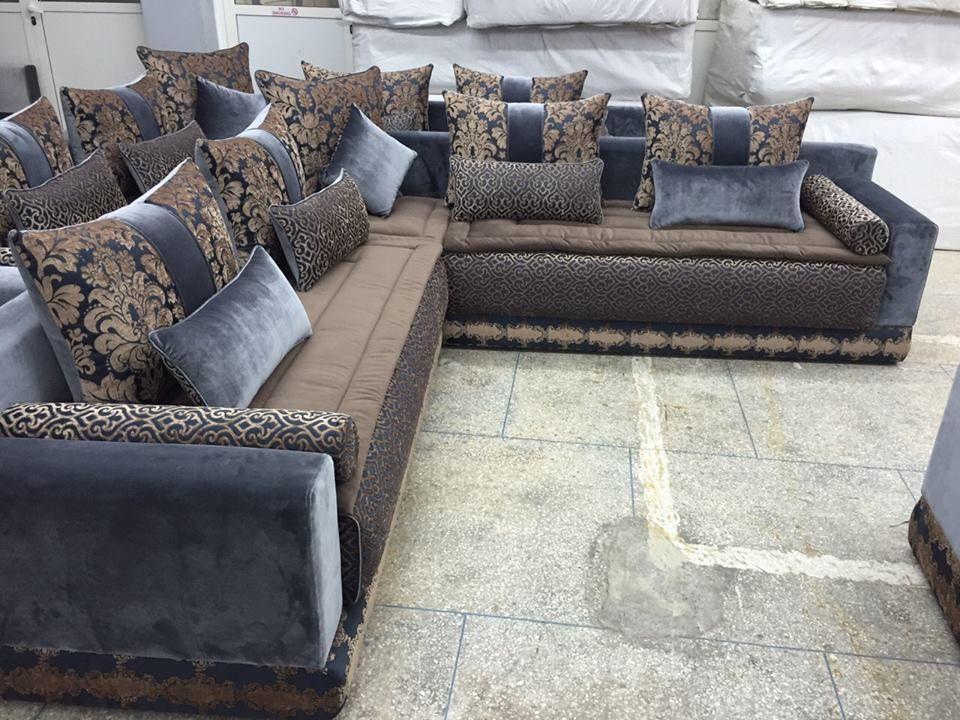 Arabische wohnzimmer ~ Salon marocain moderne nadasalonmarocain pinterest wohnzimmer