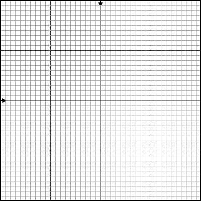 Blank Chart. 10 ct/40x40 stitches. www.freepatternsonline