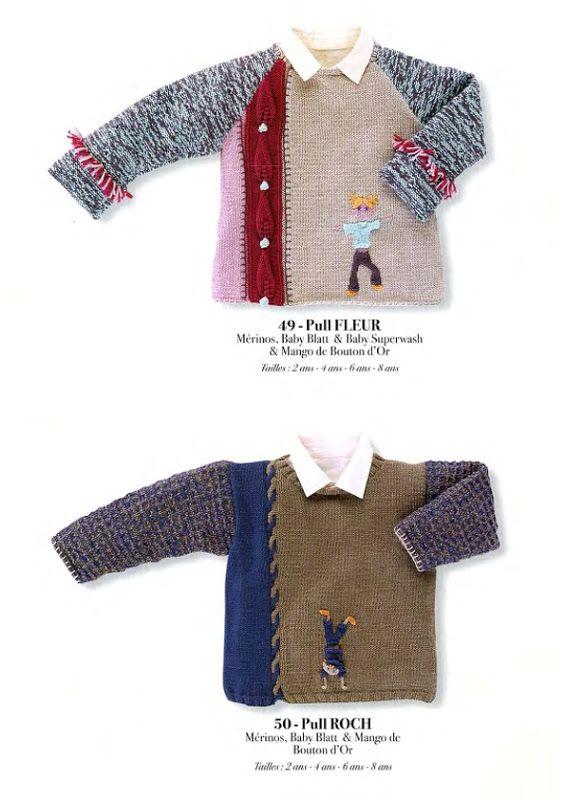http://knits4kids.com/ru/collection-ru/library-ru/album-view?aid=174 ...