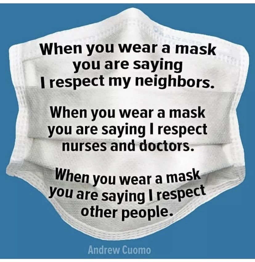 This Excludes Trump Supporters Mask Quotes Funny Quotes Quotes
