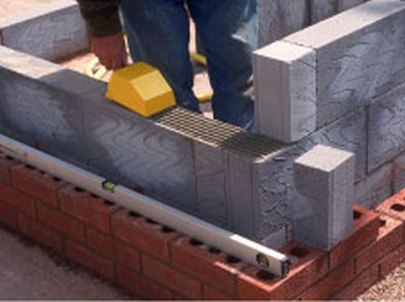 8 Reasons Why Aircrete Needs To Replace Concrete In Construction In 2020 Prefabricated Structures Concrete Architecture Hexagon House