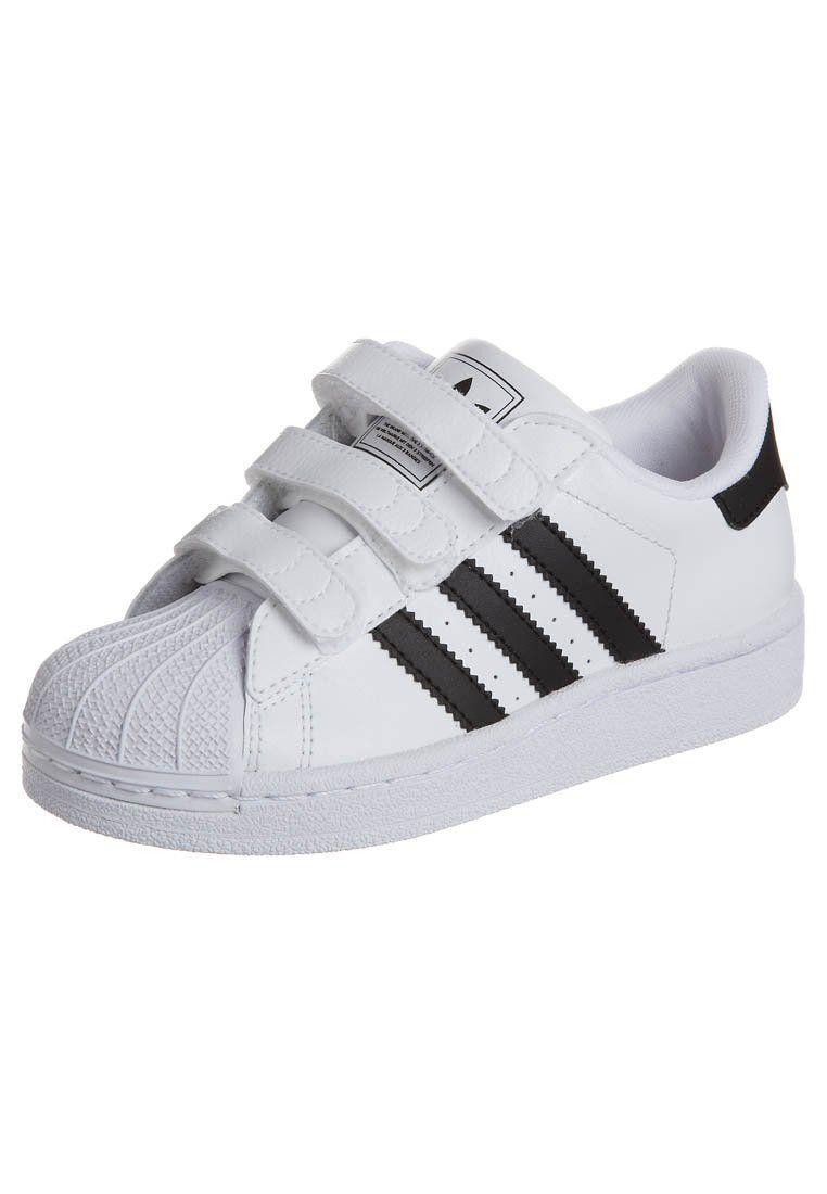zapatos de niña adidas