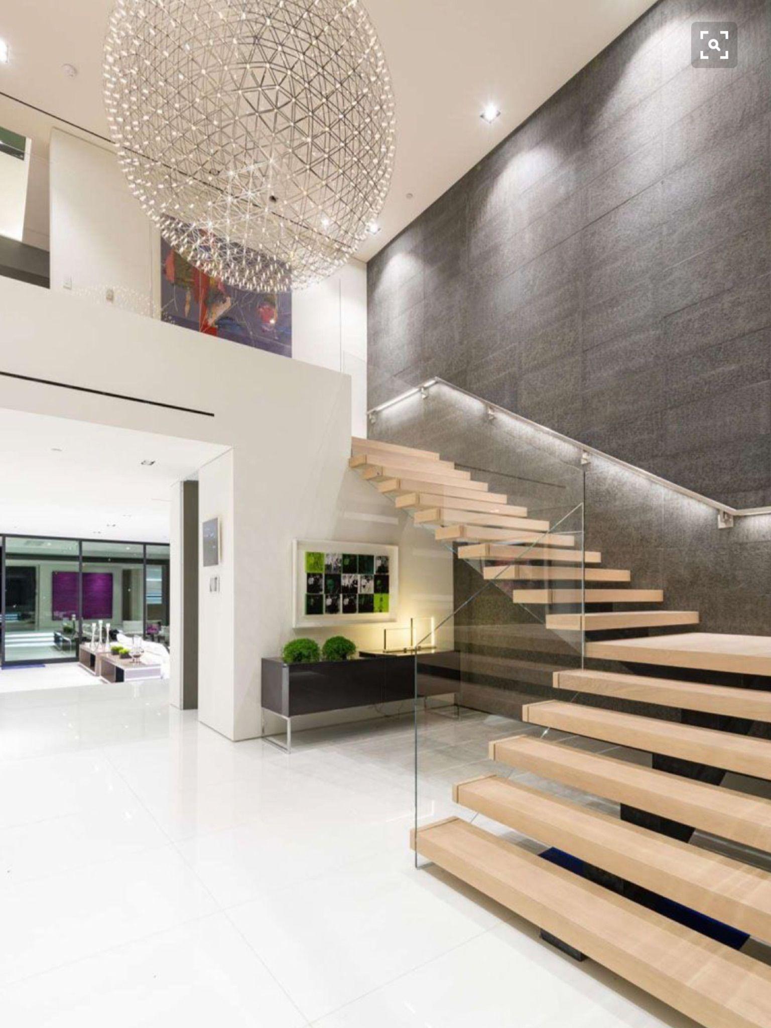 Escalier Interieur Maison Moderne Épinglé par property booking sur stairway to | maison