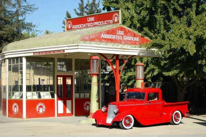 Find A Gas Station >> Pin by Peggy Willprecht on Vehicles | Pinterest | Vehicle, Wheels and Cars