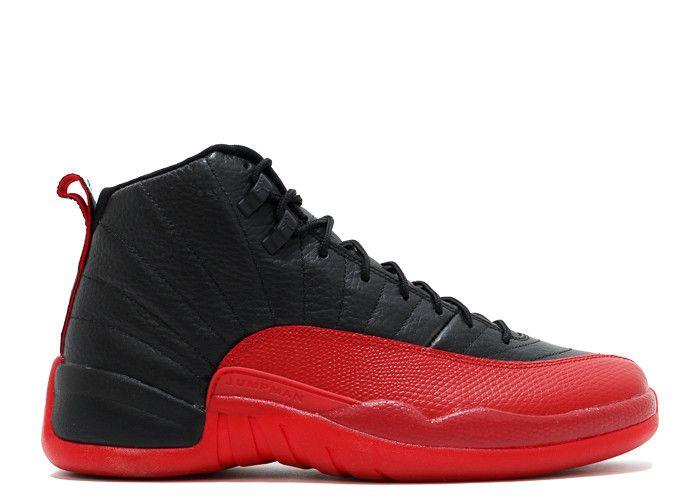 online store af505 c5540 Nike Air Jordan XII