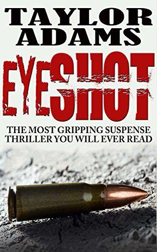 Great Book To Read Suspense Thriller Suspense Thriller