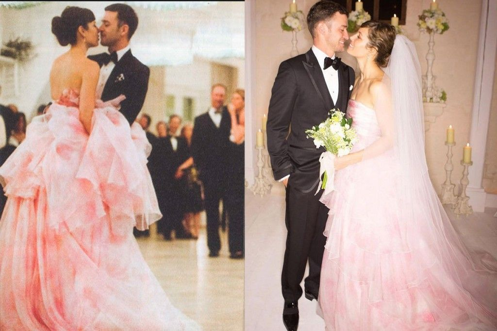 The Popular Style Of The Celebrity Wedding Dresses Delariz Kleid Hochzeit Hochzeitsfeier Ideen Kim Kardashian Brautkleid