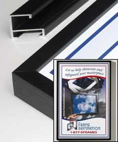 Ready Made Picture Frames Frame Destination Framing Supplies 11x14 Picture Frame Picture Frames
