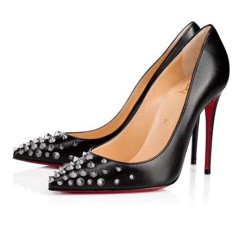 louboutin en france boutique