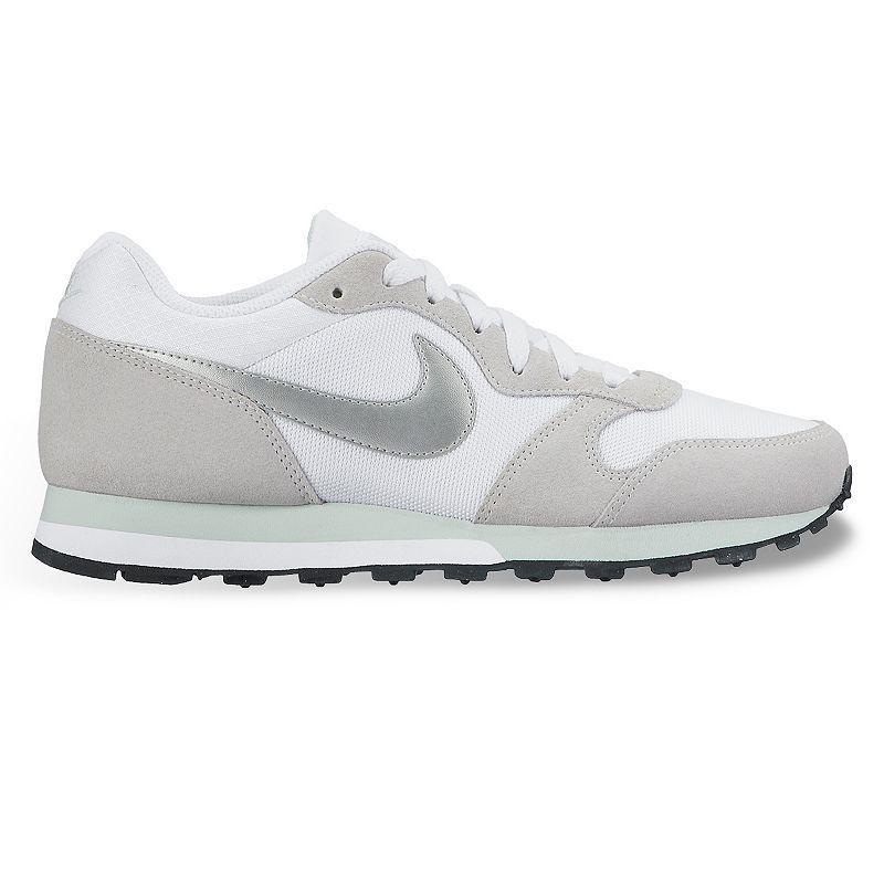 Nike MD Runner 2 Women's Sneakers, Size: