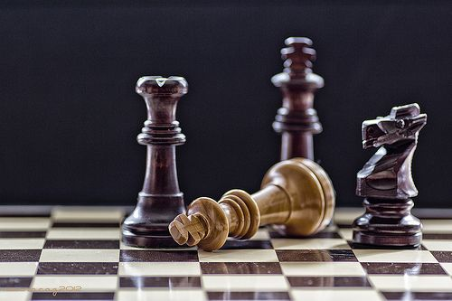 177 365 Chess Board Chess Chess Game Chess hd wallpaper download