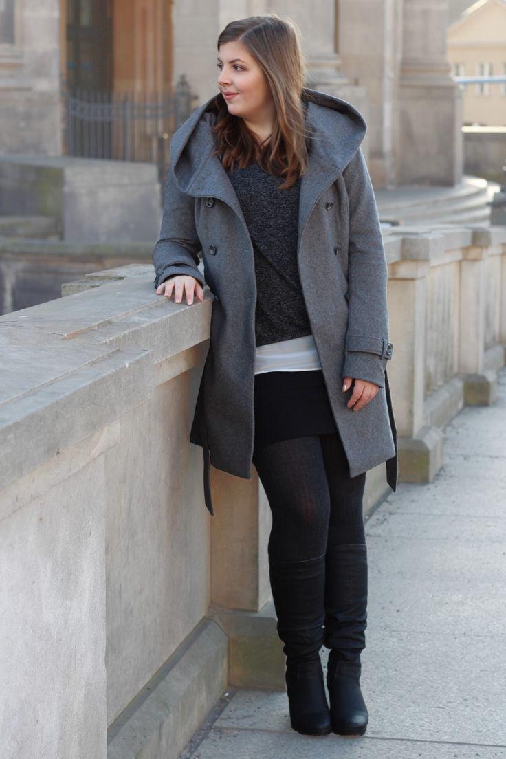 Lagenlook_Winterfashion_Winterlook_Floral Heart_Modeblog_Berlin Fashion Blog_Influencer