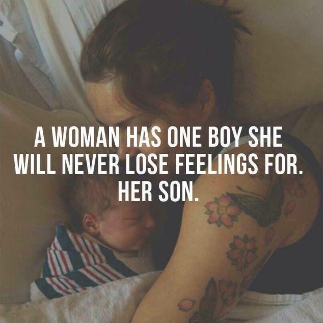 Raising A Better Man