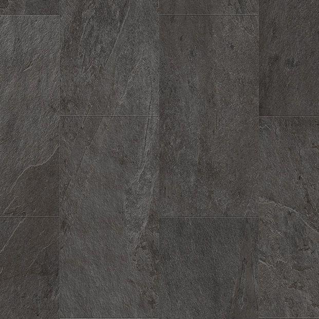 Amcl40035 - Pizarra Negra   Bathroom   Pinterest   Cuisine