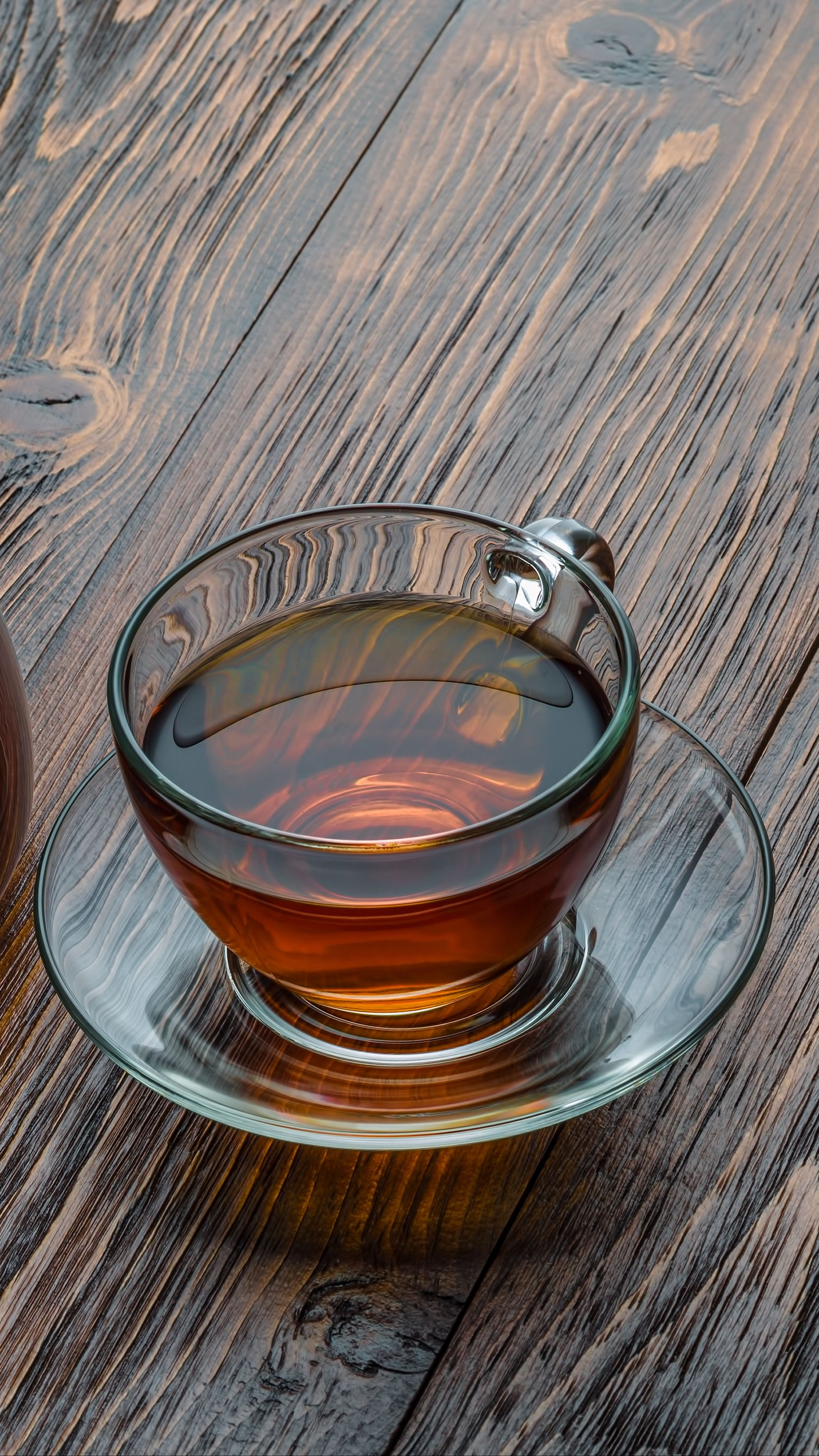 Food Drink Cup Tea Tea Party Android Wallpapers 4k Hd Tea Wallpaper Iphone Wallpaper Photos Android Wallpaper