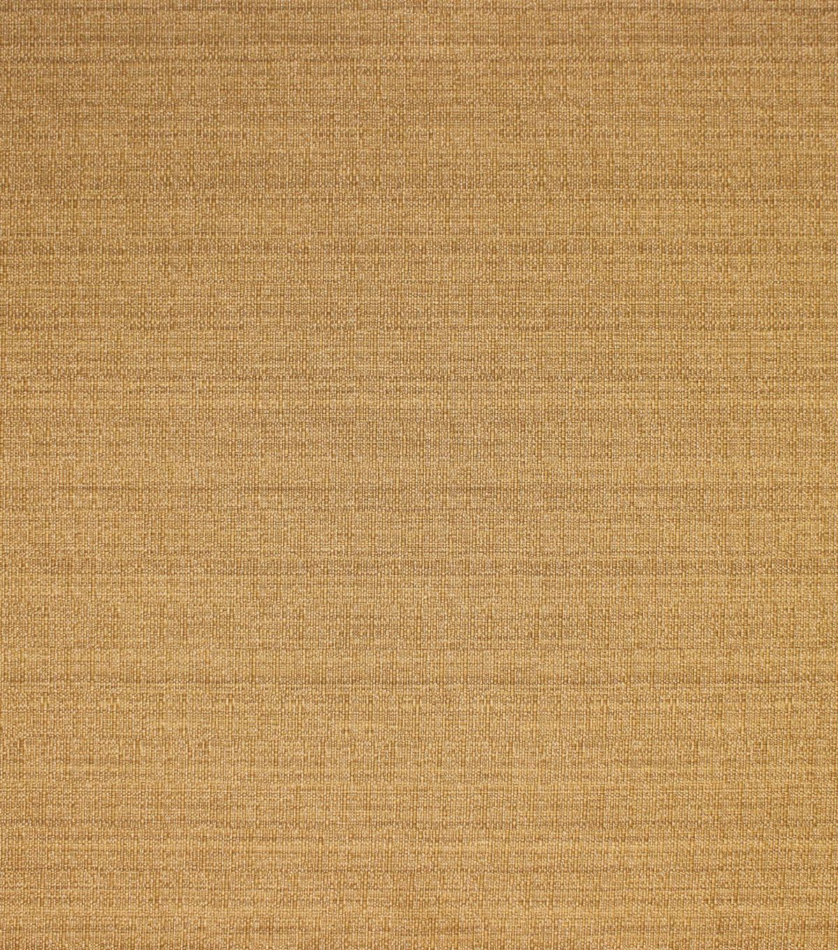 Upholstery Fabric-Barrow M8372-5816 Linen, , hi-res