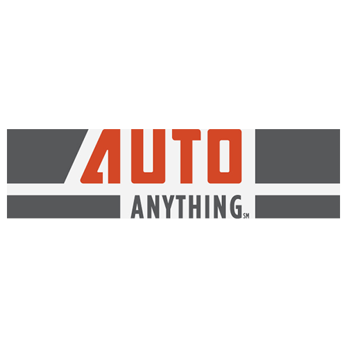 Autozone Acquires Autoanything Logo 2 Png Transparent Download Promo Codes Coding Anything